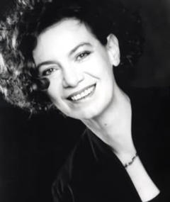 Photo of Barbara Dziekan