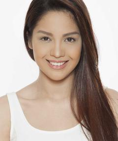 Photo of Jane Oineza