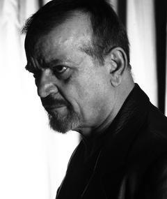 Photo of Mehdi Fakhimzadeh