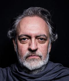 Photo of Luciano Chirolli