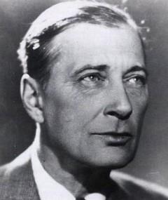 Jacques Feyder adlı kişinin fotoğrafı