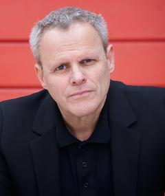 Photo of Tim Kelleher