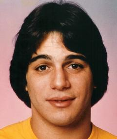 Photo of Tony Danza