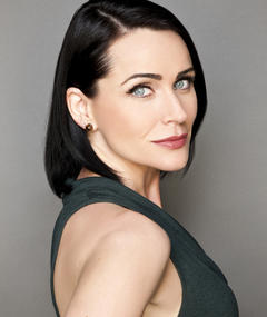 Photo of Rena Sofer