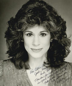 Photo of Kathleen Lloyd
