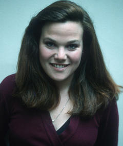 Photo of Leslie Ackerman