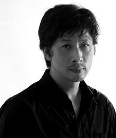 Photo of Lưu Huỳnh
