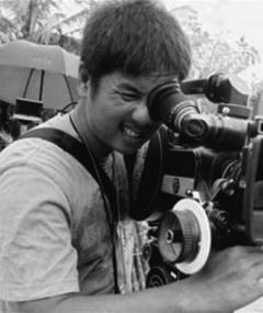 Photo of Nguyễn Trinh Hoan