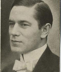 Gambar Arthur V. Johnson
