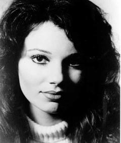 Photo of Fran Drescher
