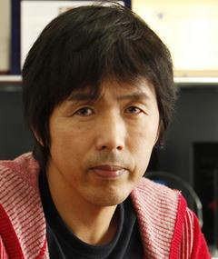 Photo of Mitsuhisa Ishikawa