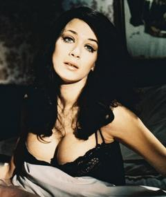 Photo of Valerie Leon