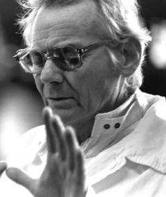 Photo of Pál Zolnay