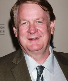 Photo of Bill Farmer