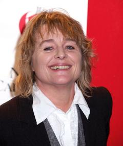 Photo of Sinéad Cusack