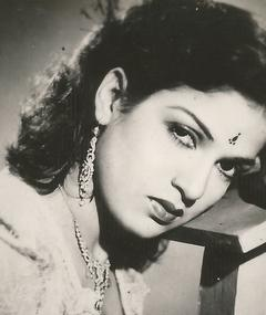 Photo of Kamini Kaushal