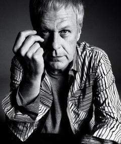 Photo of Dennis Cooper