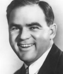 Fred C. Newmeyer adlı kişinin fotoğrafı