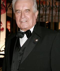 Photo of Frank Hoffmann
