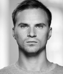 Photo of Ferdinand Falsen Hiis