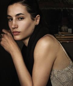 Photo of Elisa Lasowski