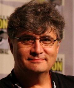 Photo of Maurice LaMarche