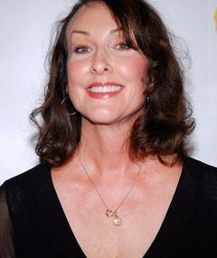 Photo of Tress MacNeille