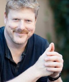 Photo of John DiMaggio