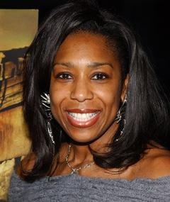 Photo of Dawnn Lewis