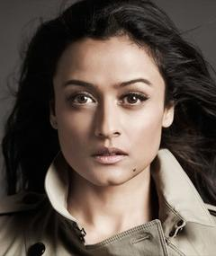Photo of Namrata Shirodkar