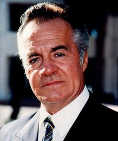 Photo of Tony Sirico