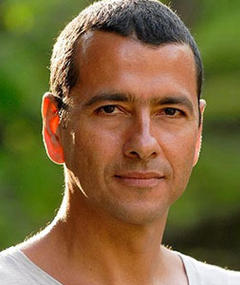 Photo of Marcos Palmeira
