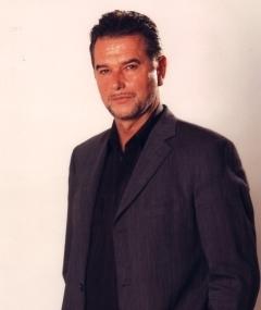 Photo of Ralph Schicha