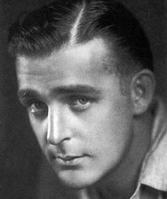 Photo of Wallace Reid