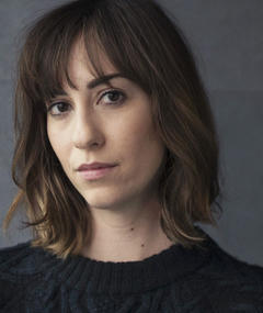 Photo of Gia Coppola