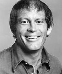 Photo of Max Gail