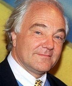 Photo of Wolfgang Korruhn