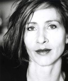 Photo of Gabriele Leidloff