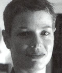 Photo of Regina Lorenz