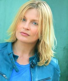 Photo of Sanna Englund