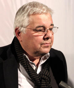 Photo of Branko Cvejic