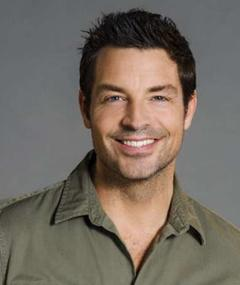 Photo of Brennan Elliott