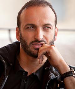 Photo of Michel Ferracci