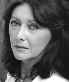 Photo of Christine Jirku