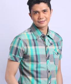 Photo of Vhong Navarro