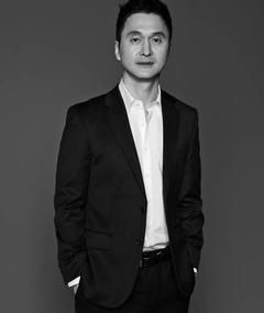 Photo of Jang Hyun-Sung