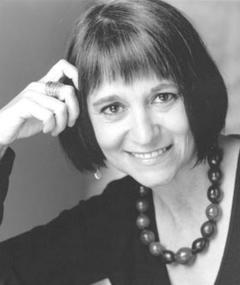 Photo of Rosa Montero