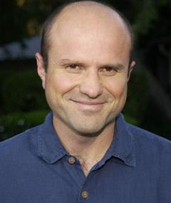 Photo of Enrico Colantoni