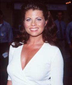 Photo of Yasmine Bleeth