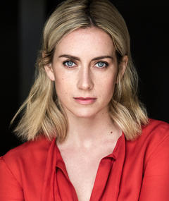 Photo of Iina Kuustonen